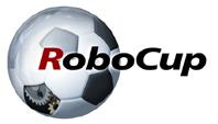 RoboCup Logo