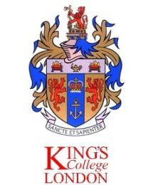 KCL-Logo-Schrift