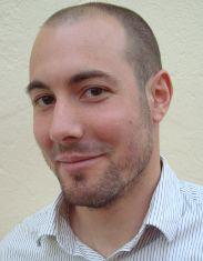 Prof. Timo Kehrer