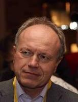 Prof. Freytag
