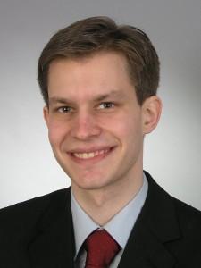 Prof. Scheuermann
