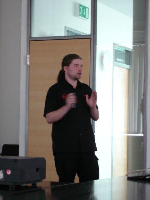 Mirko Hochmuth